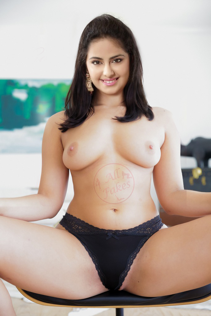 reverse interrcal porn  info